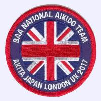 selected badge image